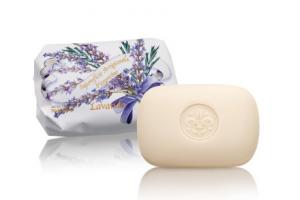 Lavender ES10