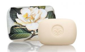 magnolia-es-32