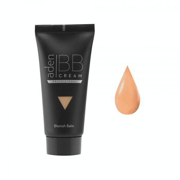 aden_bb_cream_02