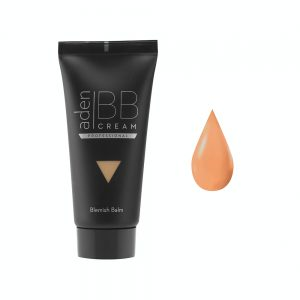 aden_bb_cream_03