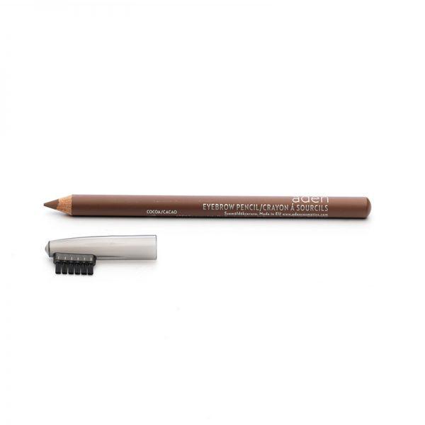 aden_eyebrow_pencil_ceruza-Cocoa