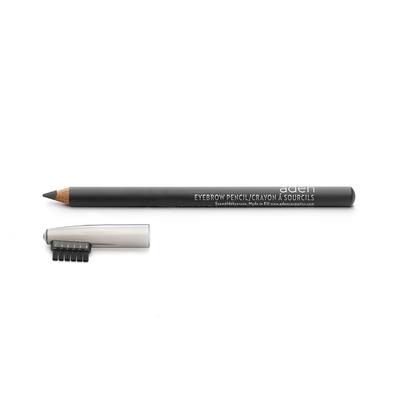 aden_eyebrow_pencil_grey