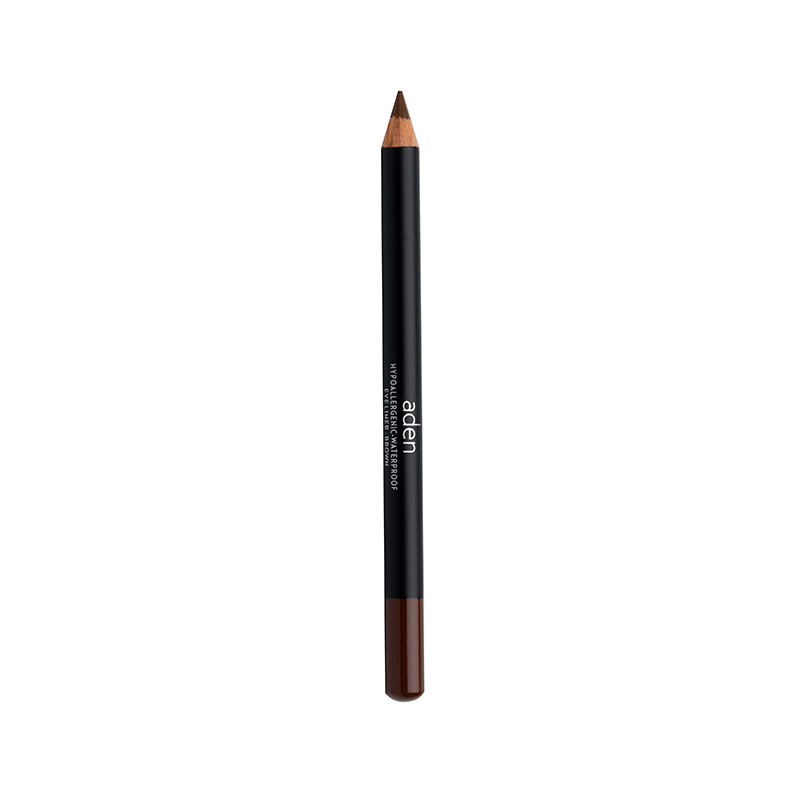 aden_eyeliner_pencil_brown
