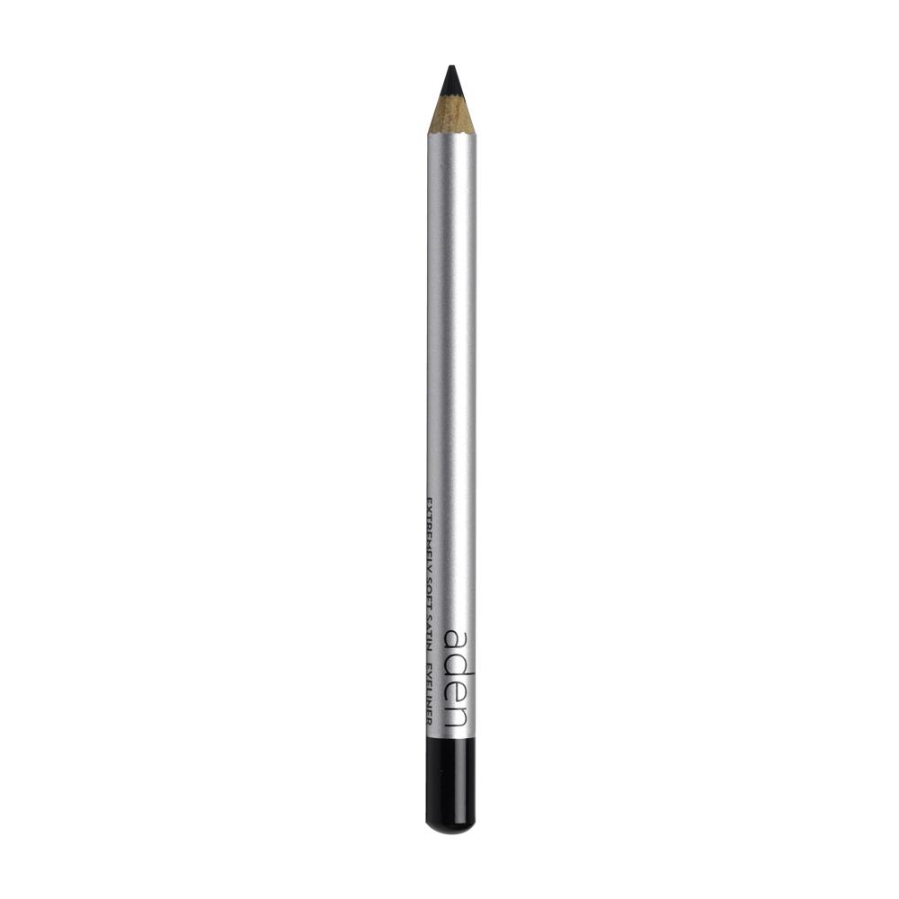 aden_eyeliner_pencil_satin_black