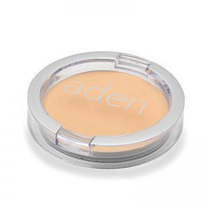 aden_face_compact_powder_01