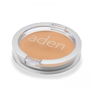 aden_face_compact_powder_05