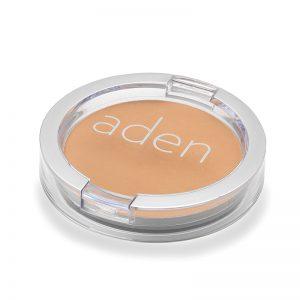 aden_face_compact_powder_05