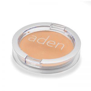 aden_face_compact_powder_06