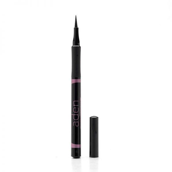 aden_precision_eyeliner_black