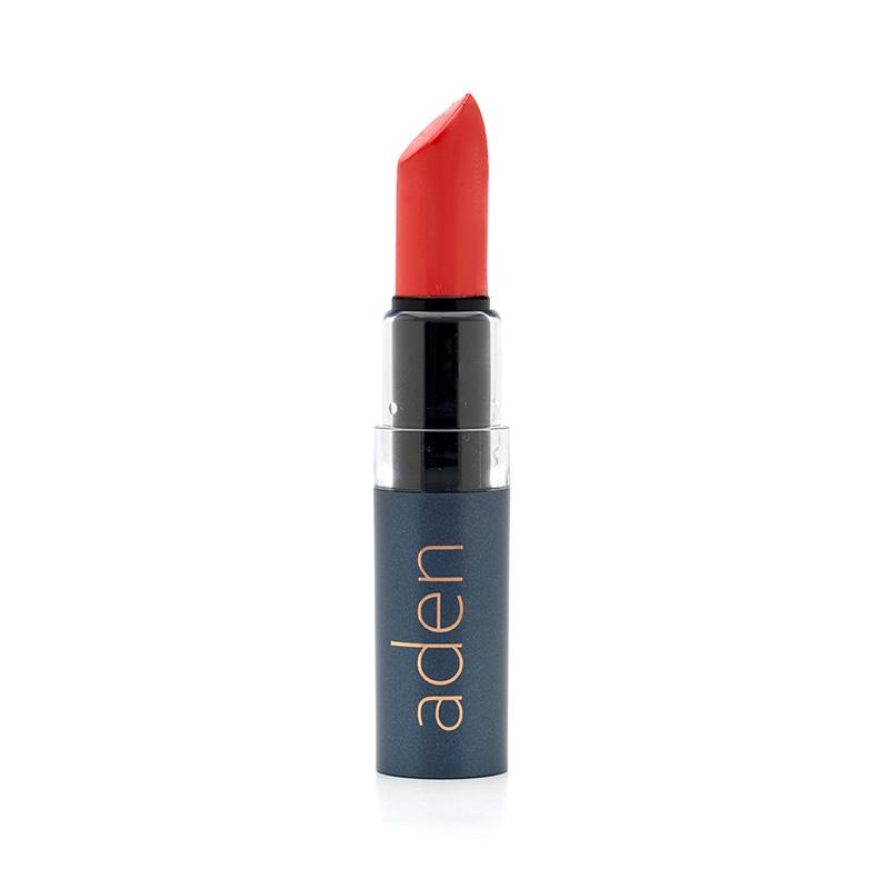 aden_hydrating_lipstick_19