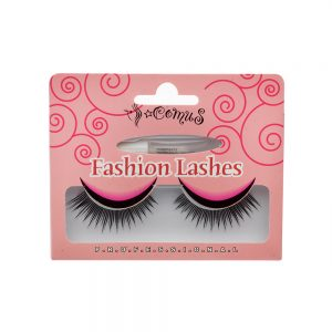 aden_Fashion-Lashes_046