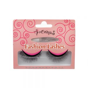 aden_Fashion-Lashes_082