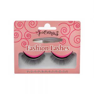 aden_Fashion-Lashes_747