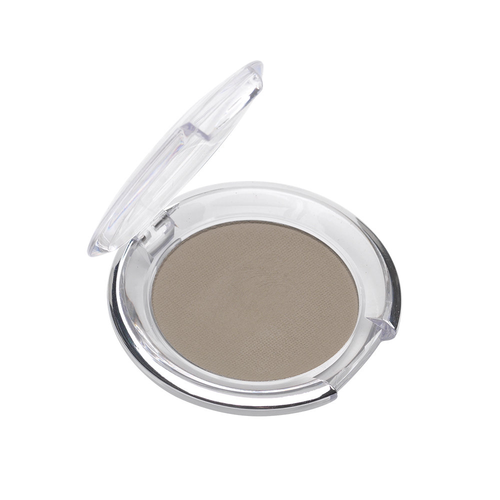 aden_Matte_Eyeshadow_Powder_04_almond