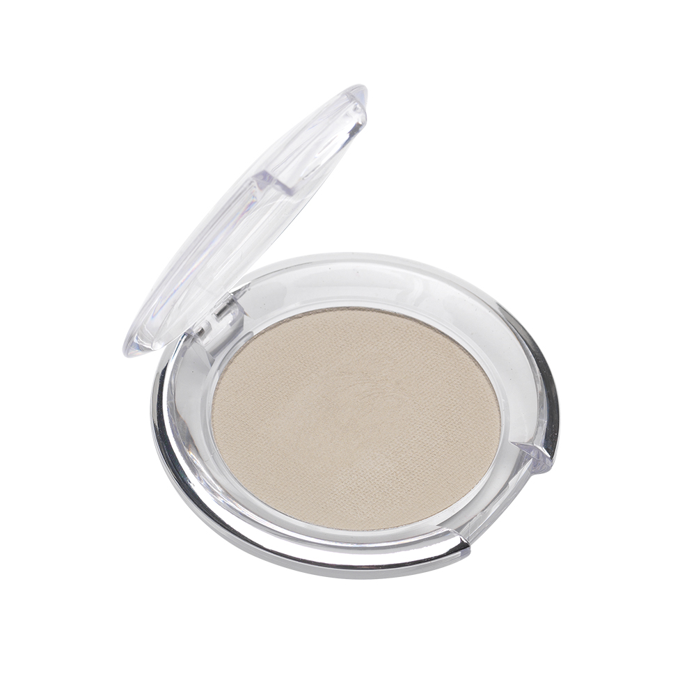 aden_Matte_Eyeshadow_Powder_05_nature