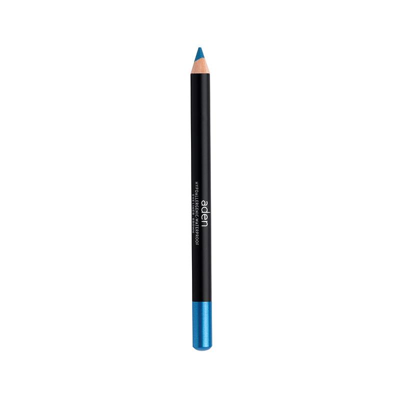 aden_eyeliner_pencil_lagoon