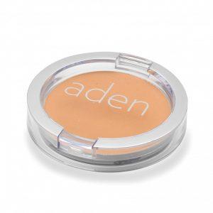 aden_face_compact_powder_04-1080x1080