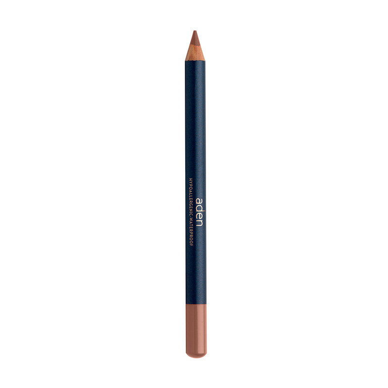 aden_lip_liner_pencil_milk_nude