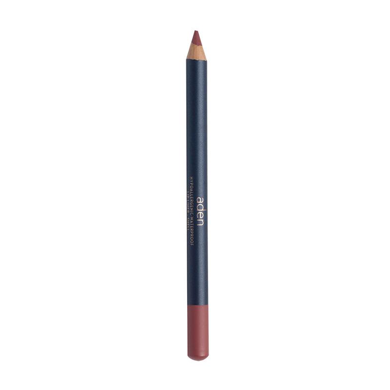 aden_lip_liner_pencil_shell-1