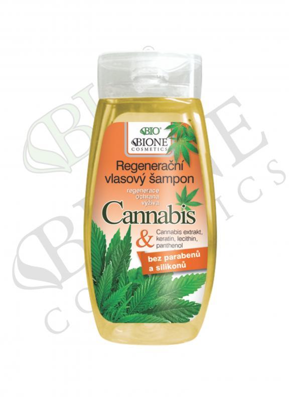 shamp.cann