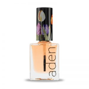 nail_care_peach_cuticle_oil