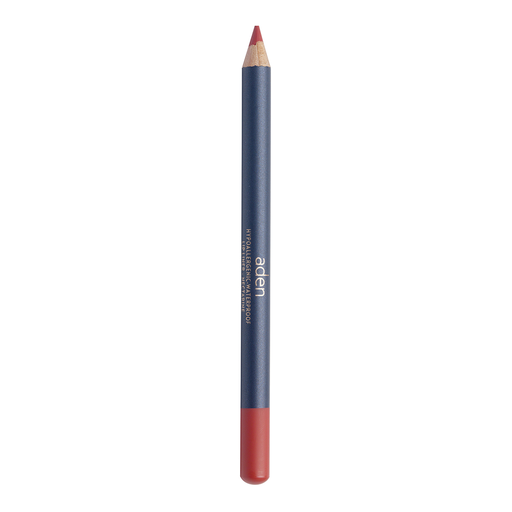 pencil_32_nectarine