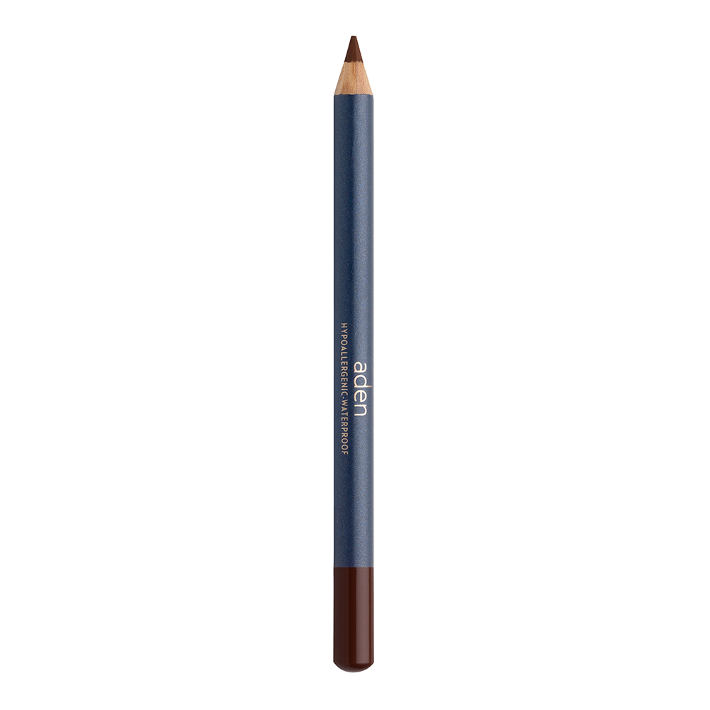 aden_lipliner_pencil_30_milk_chocolate