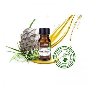 cedrowego-aromatherapy-10ml