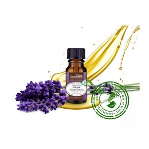 lawendowy-aromatherapy-10ml