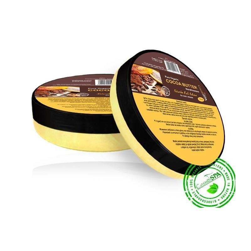 maslo-kakaowe-nierafinowane-przyjemny-lekki-zapach-100-ml