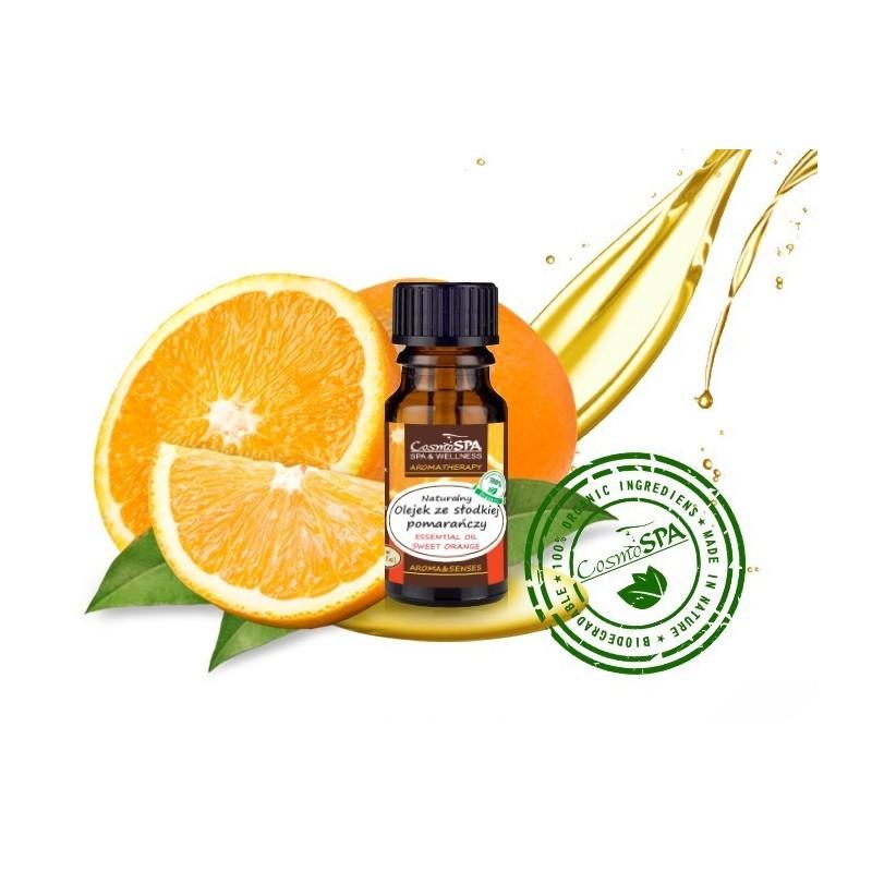 naturalny-olejek-z-pomaranczy-aromatherapy-10ml