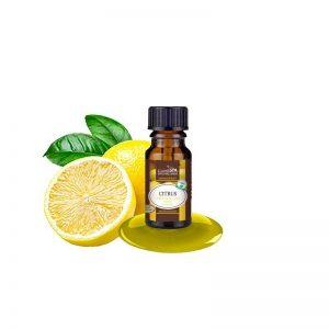 olejek-cytrynowy-10-ml