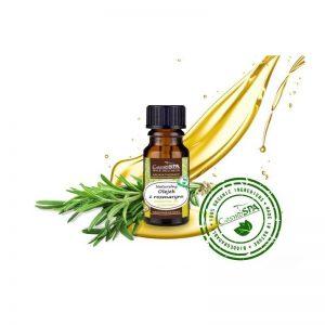 olejek-rozmarynowy-10ml-sauna-inhalacje