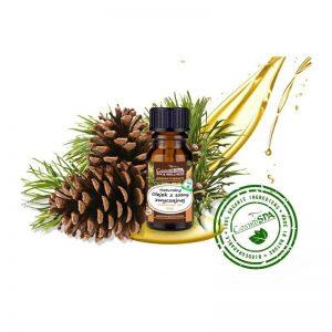 olejek-sosnowy-10-ml-inhalacje-kapiel