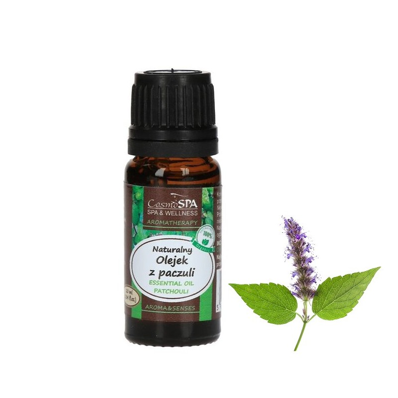 olejek-z-paczuli-olejek-eteryczny-10-ml