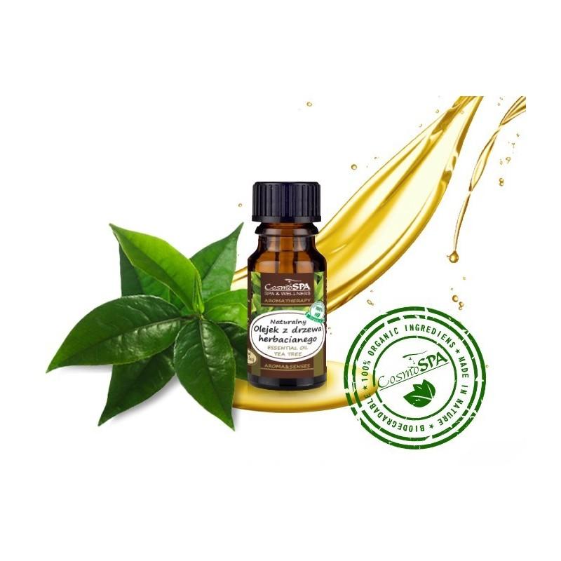 organiczny-olejek-z-drzewa-herbacianego-30-ml