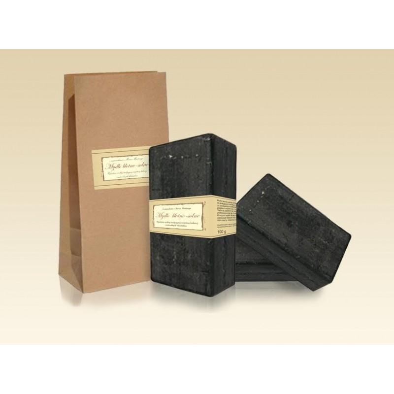 naturalne-mydlo-blotno-solne-z-olejami-ciete-100g