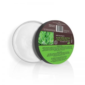 naturalne-maslo-aloesowe-skora-wrazliwa-100-ml