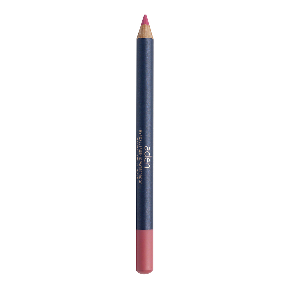aden_lipliner_pencil_43_sweet_peach