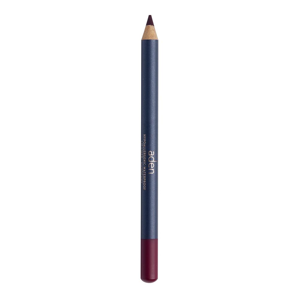 aden_lipliner_pencil_52_mahogany