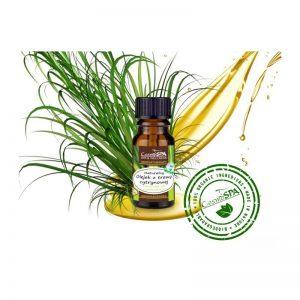 naturalny-olejek-z-trawy-cytrynowej-aromatherapy-10ml
