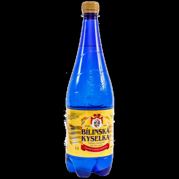 bilinska-kiselka-1l
