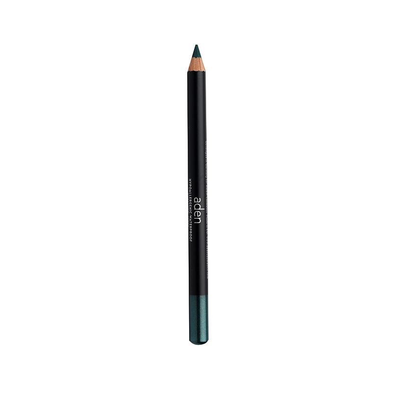 5999522670127_aden_eyeliner_pencil_moss