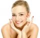 Collagen-Skin