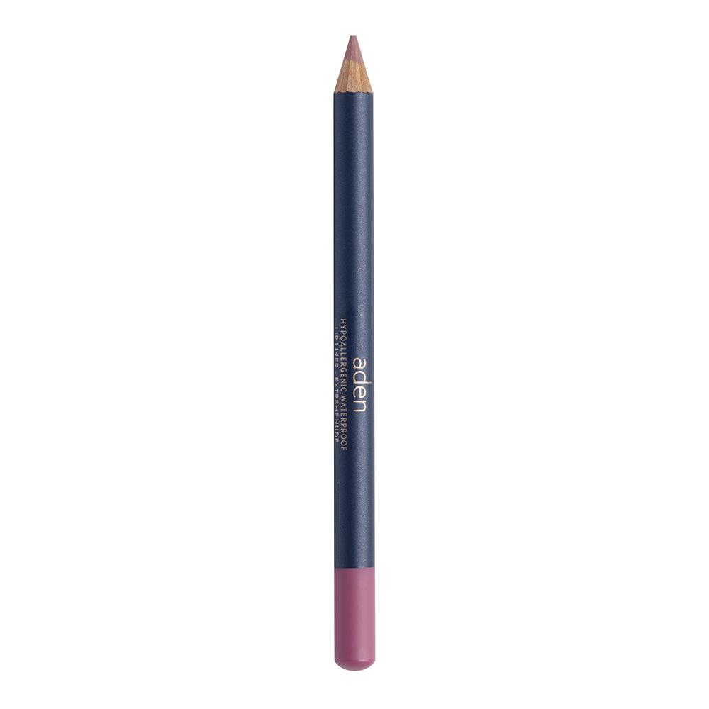aden_lipliner_pencil_62_extreme_nude