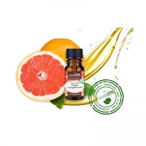 naturalny-olejek-grejpfrutowy-10ml-na-cellulit (1)