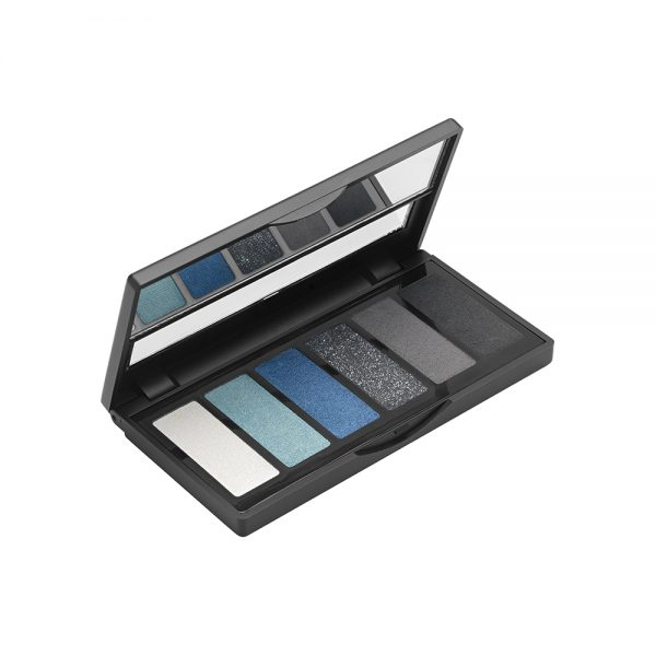 aden_eyeshadow_palette_01_black_blue