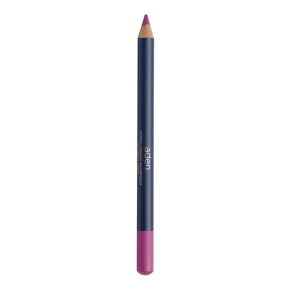aden_lipliner_pencil_55_cerise