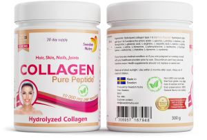 Collagen 10 000 Powder