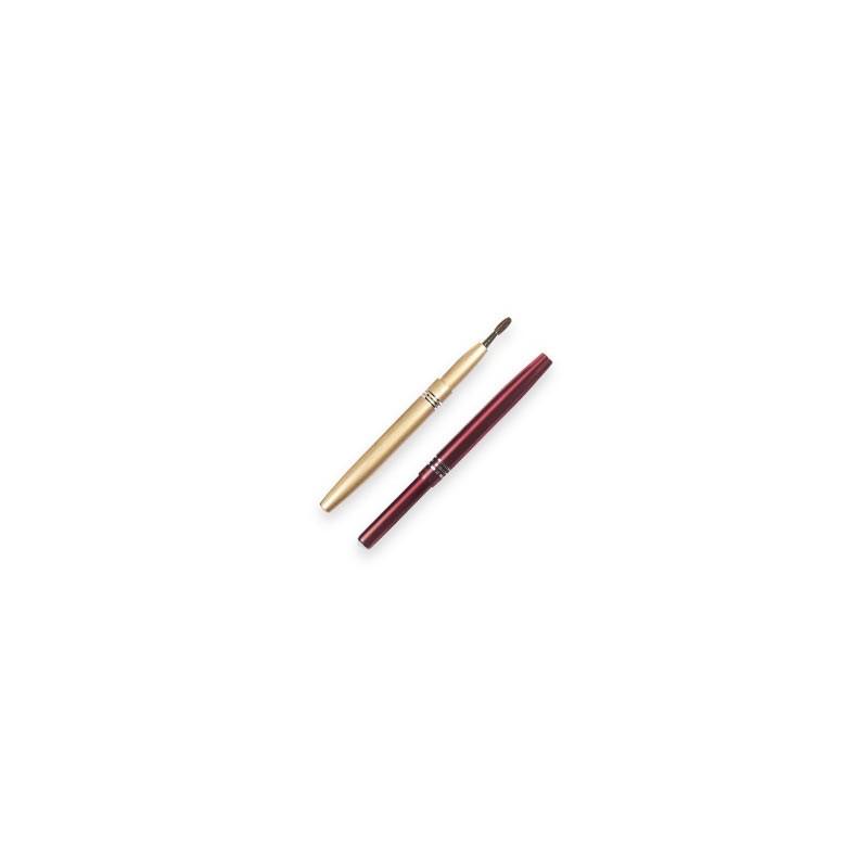 6326-lip-brush